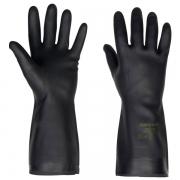 Химически стойкие перчатки ПАУЭРКОУТ (PowerCoat® 950-25 Neofit)