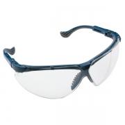 Открытые защитные очки Экс-Си (XC®)